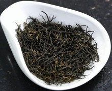 China Keemun black tea
