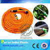Interesting china products/150ft garden hose /expandable garden hose