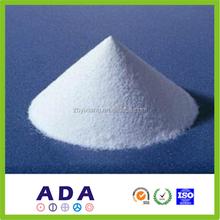 Food grade Sweetner Sucralose