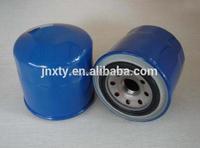 OEM Factory supply diesel engine oil filter