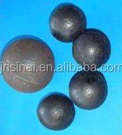 mill grinding media ball cast iron ball