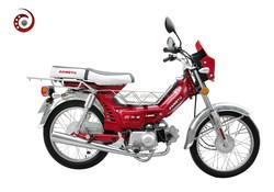 50cc 70cc 110cc cheap classic JY70-42 cub motorcycle