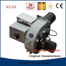 KV-03 factory price high quality electric waste oil burner