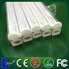 "LED 18"" Under Cabinet Fixture - LED Greenlight"