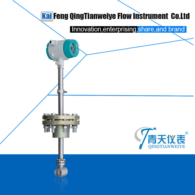 Natural Gas Flow Meter Suppliers