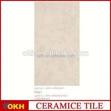 fiberglass ceiling tile