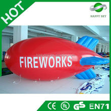 Hot sale good quality valentine's day self inflating foil helium balloons,animal walking helium balloon,balloons big