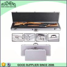 OEM hight quality tactical gun case