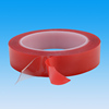 Top Quality Acrylic tape self adhesive