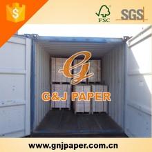 Non Carbon Copy Paper Carbonless Paper