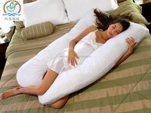 Sell Well Full Body Pillow with Shredded Memory Foam Filling