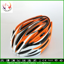 2015 fashion models EPS shock absorb liner road bicycle helmet,PVC bicycle helmet