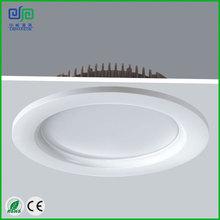 3 inch led downlight 7w COB