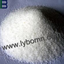 high quality silica sand price
