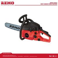 chain saw 4100,41cc wood cutting machine is not the laser cut wood decor