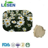 High Quality Pyrethrins Soluble Powder 3%-50% / Pyrethrum Extract / Pyrethrins CAS 8003-34-7