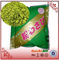 Our best product Sushi food Japanese thai wasabi