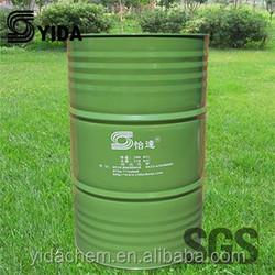 Supply 1-Propoxy-2-propanol 1569-01-3