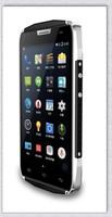 Good selling original DOOGEE DG 700 4.5 inch touch screen phone with android 5.0 Doogee 700 waterproof smartphones