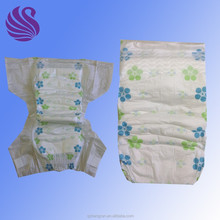 disposable adult baby diapers