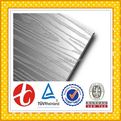 etching stainless steel decorative sheet