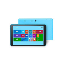 8 Inch Win8 Quad Core Tablet PC With Built-In 3G