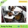 Dog Pet Car Booster Seat Travel Carrier Bag Tote Soft Handbag Kennel