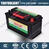 /product-gs/factory-long-life-sealed-lead-acid-rechargeable-12v-100ah-battery-60026mf-din100mf-60261993456.html