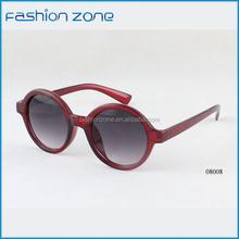 China 2015 sunglasses machines manufacturing glasses hand polished