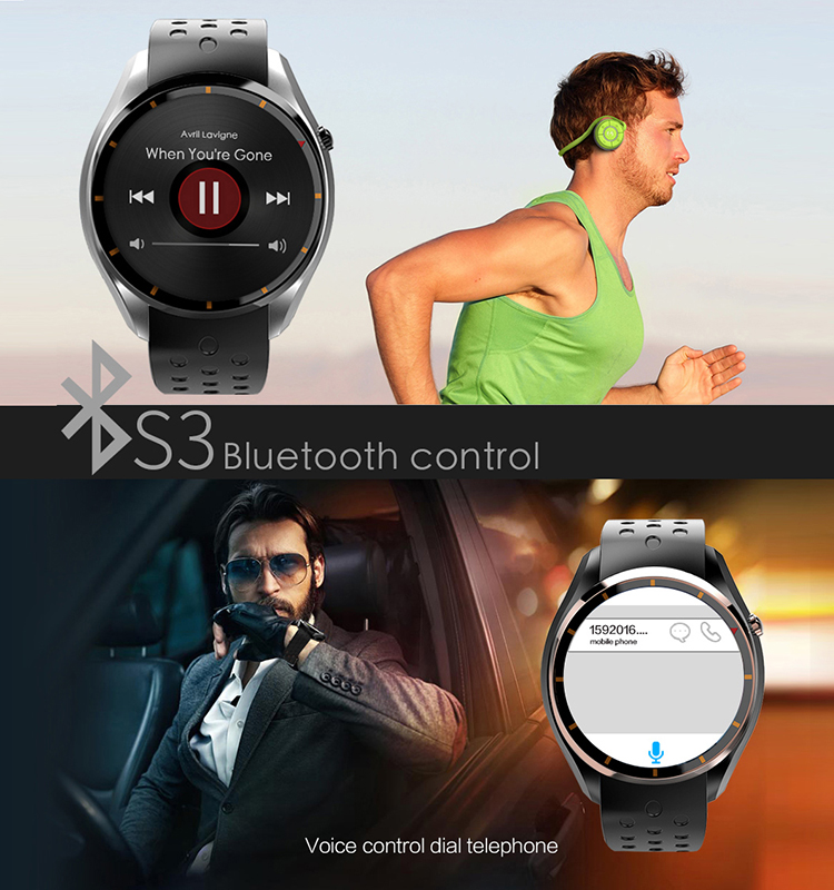 Android Smart Watch (24).jpg