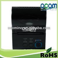 58mm bluetooth usb dot-matrix printer