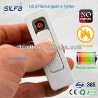 China made 12v car lighter cheap