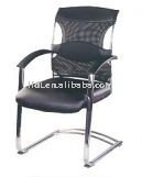 good quality mesh bow office chair