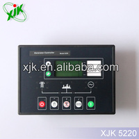Generator Controller / Auto Start Module / AMF Controller DSE5220