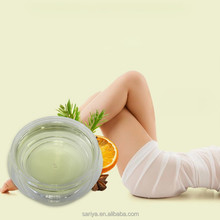 Olive oil promote metabolism slimming body massage oil