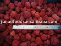 Chinese Strawberry