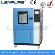 China supplier- Sand and Dust tester