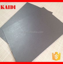 Great performance graphite gasket fluid sealing solutions manufacturer