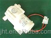 Mini gear pump DC series