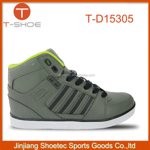 name brand skateboarding shoes,high top skateboarding shoes,name brand sneakers shoes