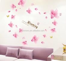 Chine pas cher fleur auto - adhésif papier décoratif pour meubles, Adhésif en céramique carrelage mural autocollants
