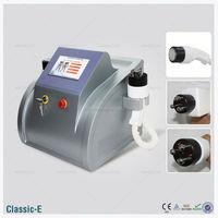 Cavitation therapy tripolar RF cellulite reduction multi Cavitation Ultrasonic technology Beauty salon equipment