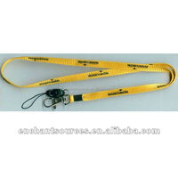 Cute & cheap lanyard