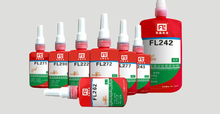 cost-effective china anaerobic adhesive glue
