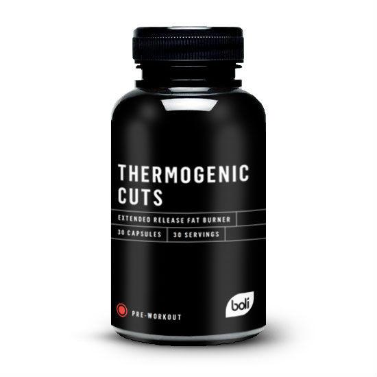 Thermogenic Cuts,Fat Burner - Buy Fat Burner,Slimming