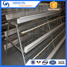 2015 new style automstic A type egg chicken cage/ chicken crate/ poultry crate