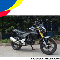 best selling high quality racing motorcycle 250cc made in china