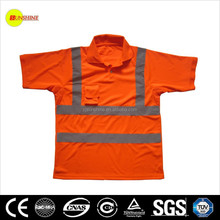high visibility 3m tape reflecting safety clothing wholesale