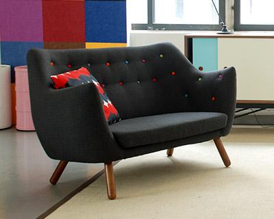 furniture replica designer sofa furniture buy new classic furniture