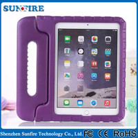 New Product shockproof 8 inch case for tablet